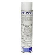 221L AEROSOL commercial pest management supply