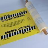BORDER CONTROL 60 ROLL pest control products