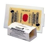 CATCHMASTER 72 MAX CATCH GLUE box of 72 pest management supply
