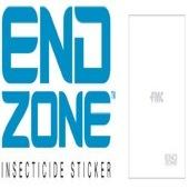 ENDZONE FLY STICKERS PACK of 20 pest control products