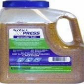INVICT XPRESS 4LB pest management supply