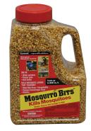 Mosquito Bits 30oz pest supplies