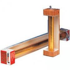 mini gold stick pest products